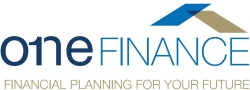 One Finance